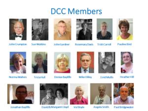 dcc-2016